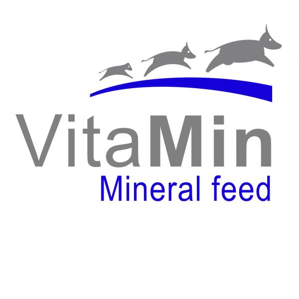 Mineralfoder