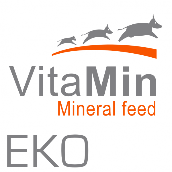 Mineralfoder EKO